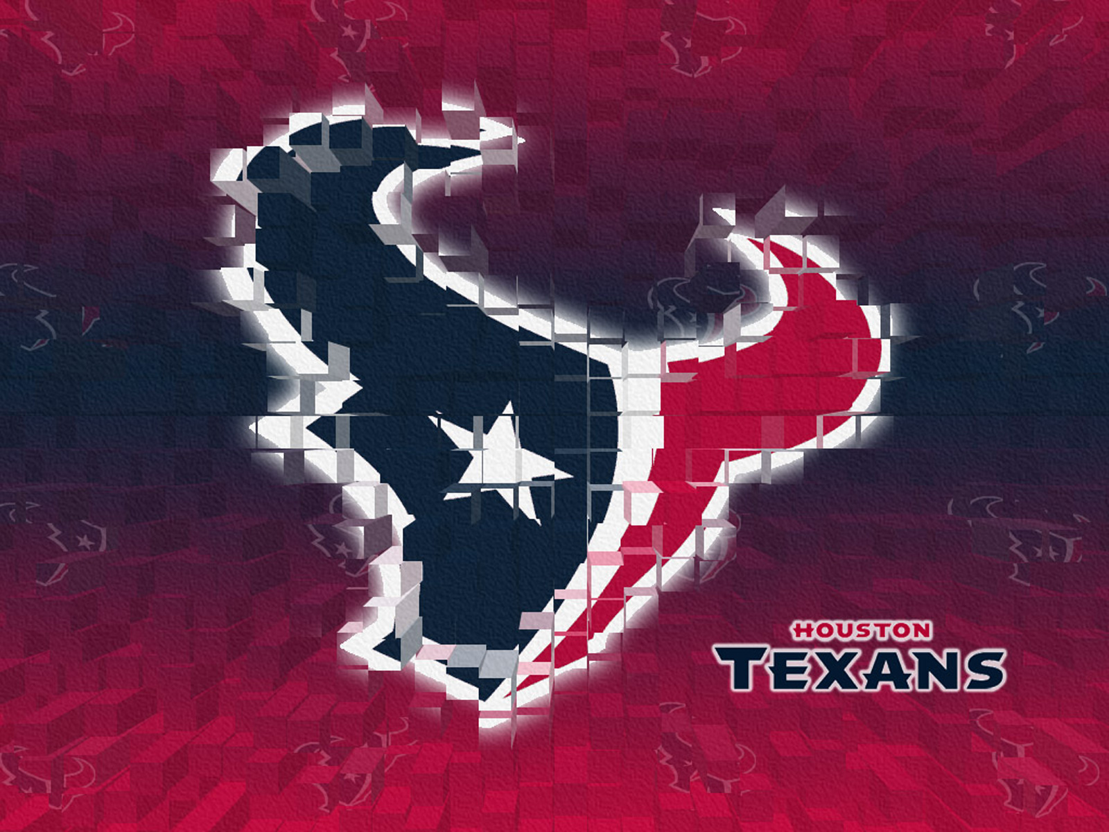 http://1.bp.blogspot.com/_SPY5-z18DBU/TTdg-4zsJlI/AAAAAAAAAbE/02vtQkXCsqk/s1600/houston_texans_3d_wallpaper_1600x1200.jpeg
