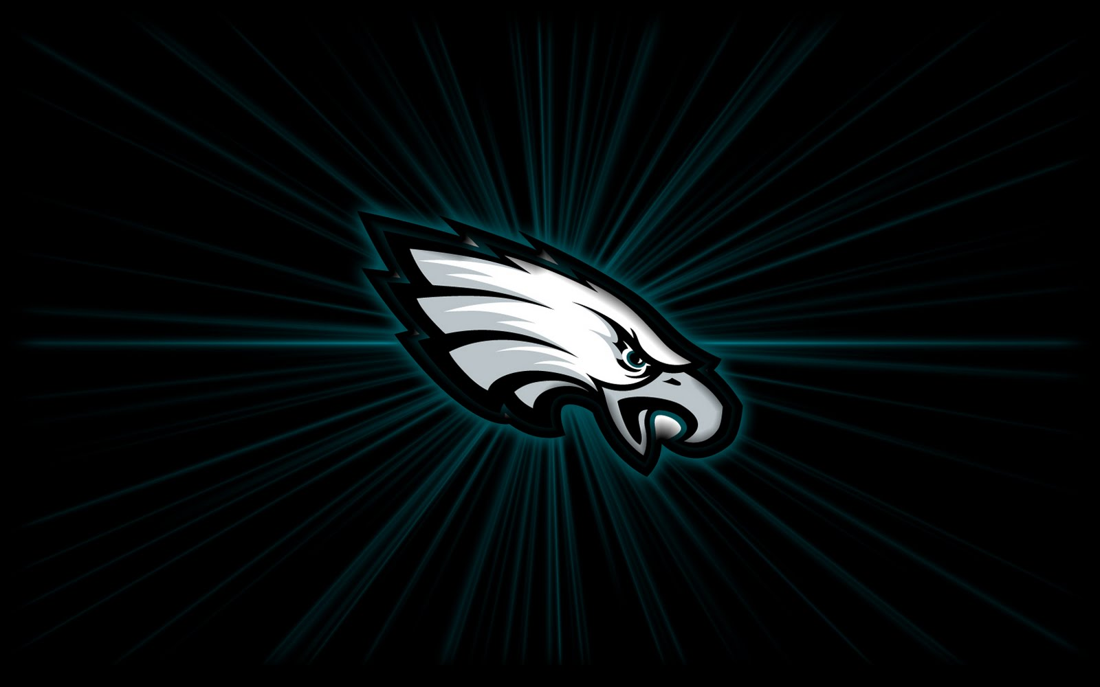 http://1.bp.blogspot.com/_SPY5-z18DBU/TTo_6qHupdI/AAAAAAAAAm0/nU0Q_CZ8GaQ/s1600/philadelphia_eagles_star_burst_wallpaper_1680x1050.jpeg