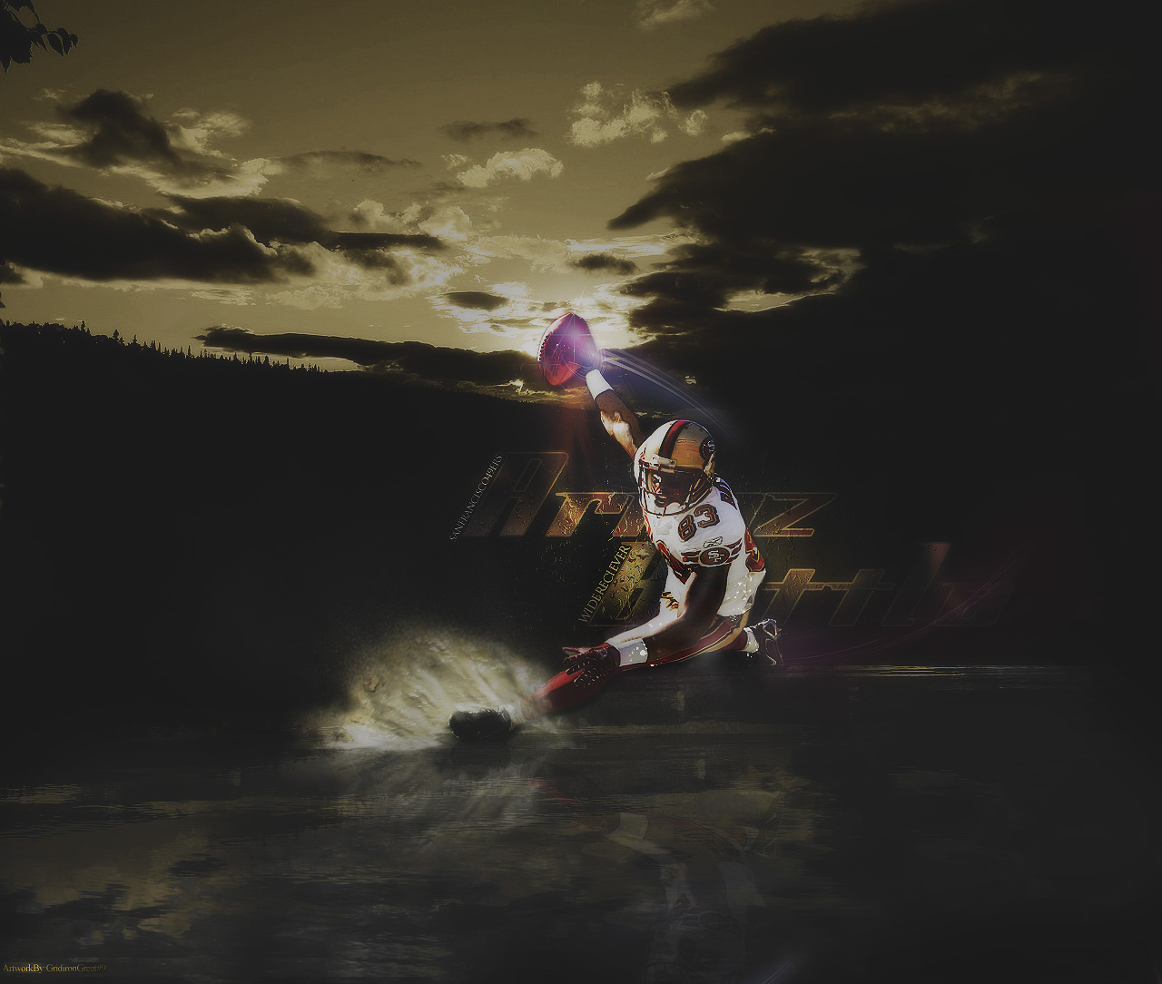 http://1.bp.blogspot.com/_SPY5-z18DBU/TTzrXoosbGI/AAAAAAAAAqw/QbgagaMwWn8/s1600/arnaz_battle_wallpaper_san_francisco_49ers_1280x1024.jpeg