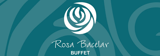 Rosa Bacelar Buffet
