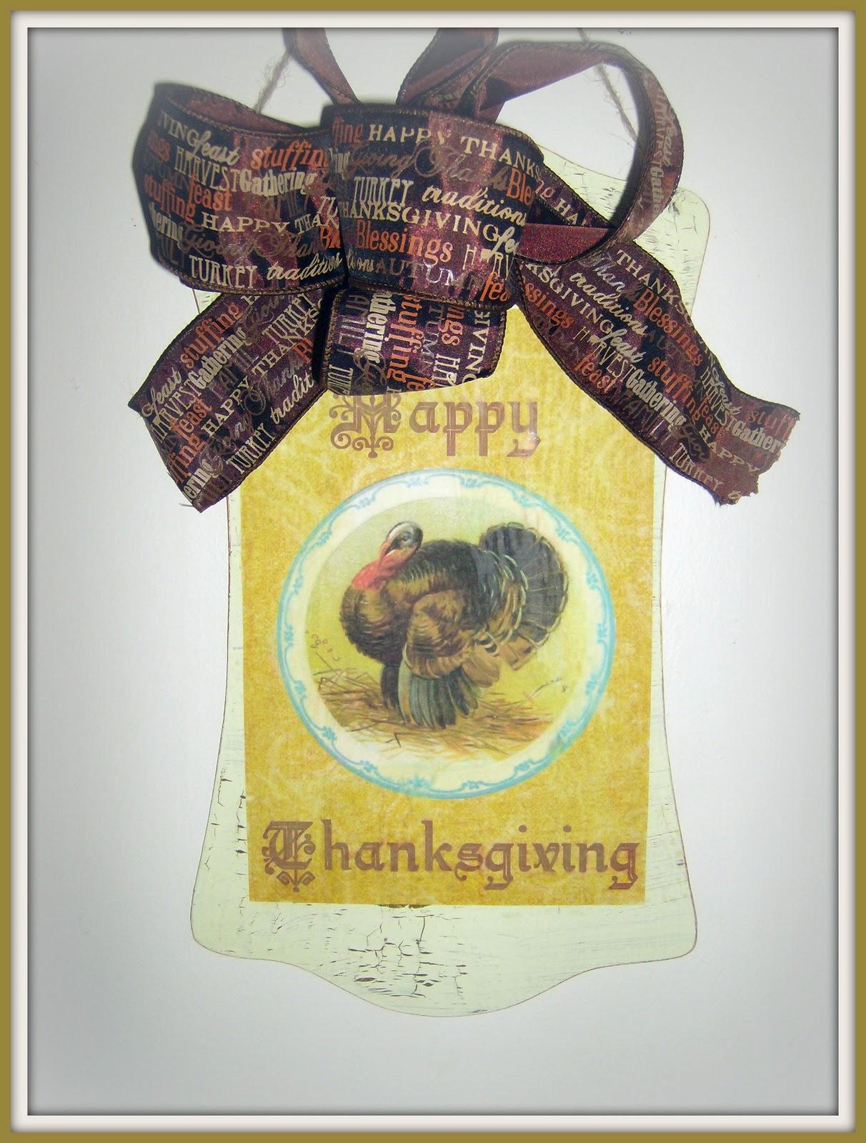 http://1.bp.blogspot.com/_SPehGi65iKU/TNCW6jSrhHI/AAAAAAAAARE/f14-qNHZVqI/s1600/thanksgiving+sign+2.jpg