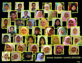 2004-2008 SWEET MEMORIES