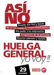 Etat Espagnol Images