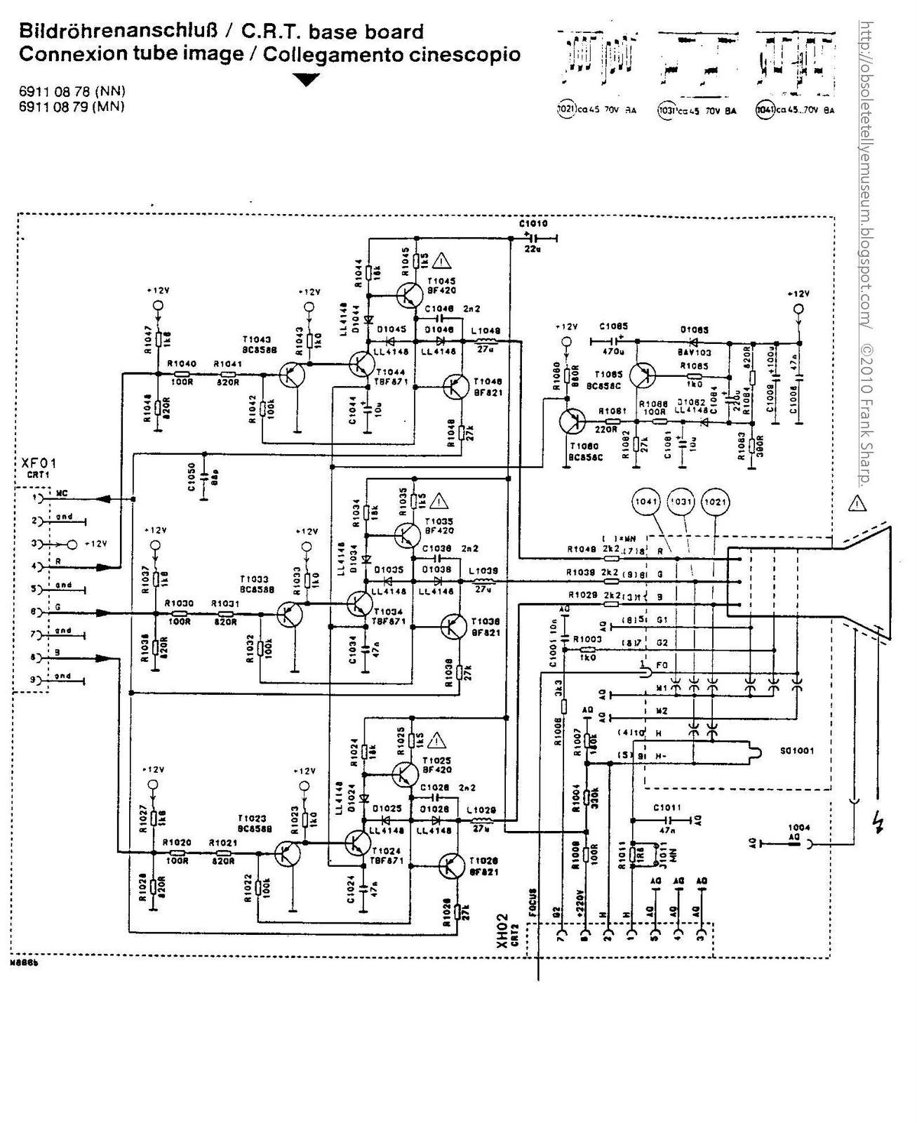 clarion head unit wiring diagram clarion image car radio wiring diagram clarion drx5575 car auto wiring diagram on clarion head unit wiring diagram