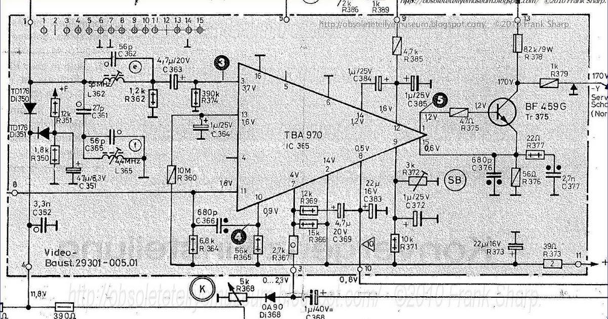Tolle Wie Funktionieren Dreiwege Lichtschalter Ideen - Elektrische ...