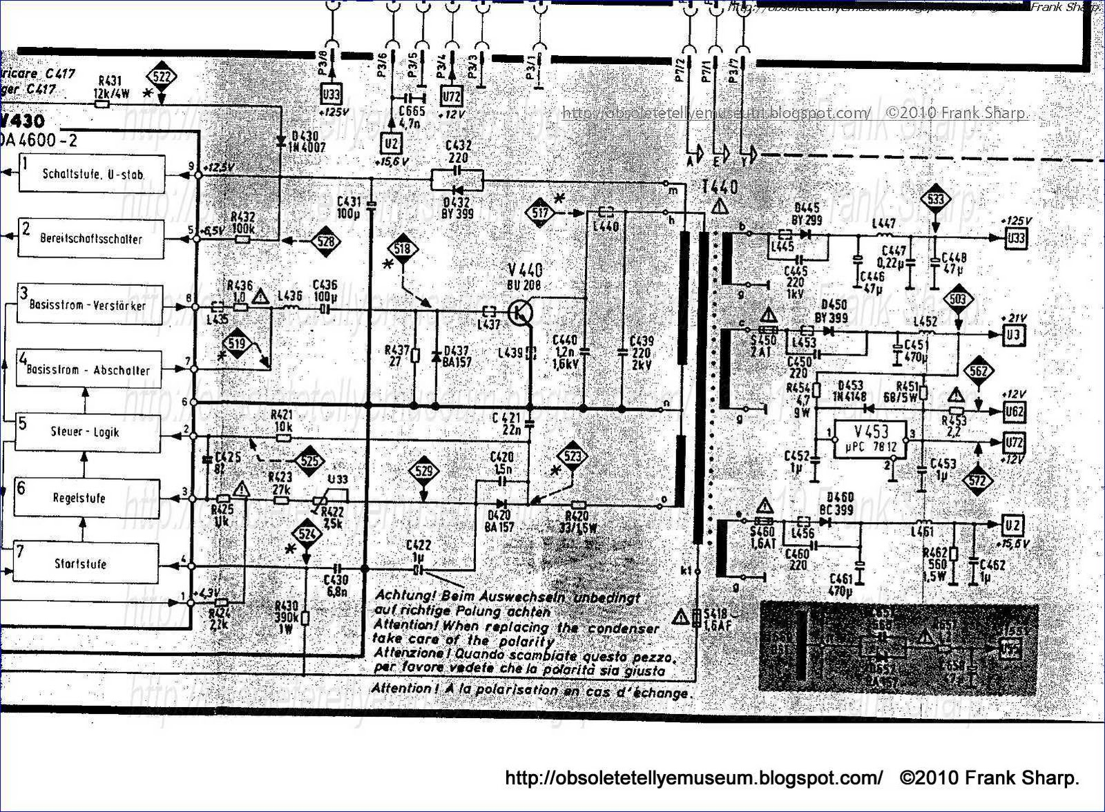 Atemberaubend Mast Scheunen Schaltplan Ideen - Schaltplan Serie ...