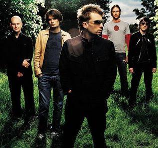 Baixar Radiohead - Go To Sleep Grátis MP3