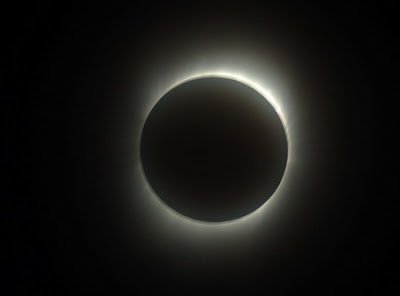 witness solar eclipse4