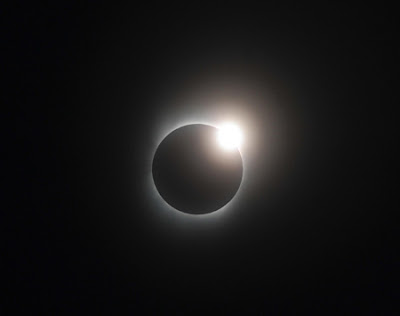 witness solar eclipse3