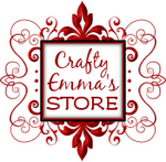 Crafty Emma&#39;s Store