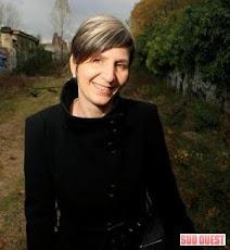 Arielle Schill