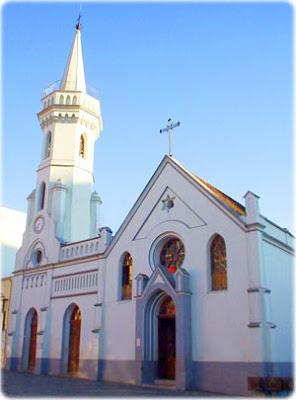 Estados  do Brasil Igreja+da+ordem