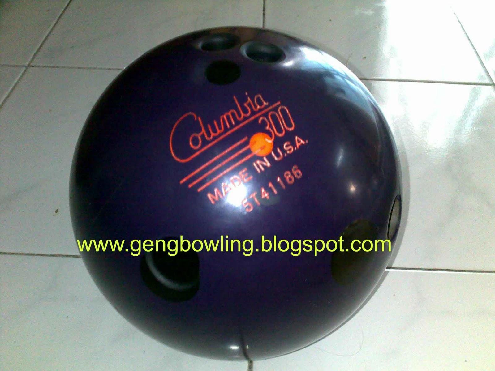 Edai Bowling Online K