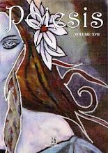 POIESIS vol. XVII