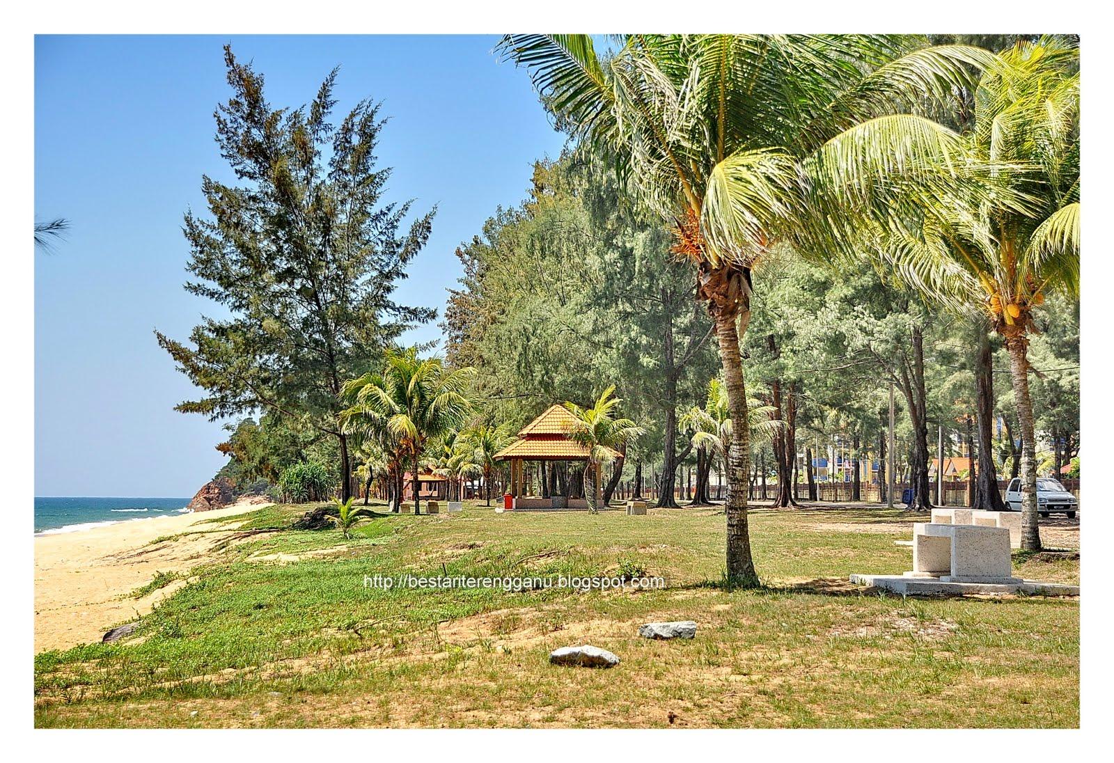 Bestari Terengganu  Taman Bandar Teluk Gadung  Dungun