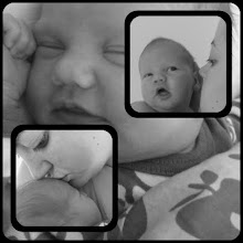 baby Silas