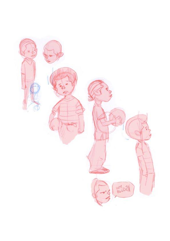 [DI_kids_sketch01_72]