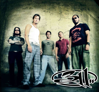 311 lyric first straw: