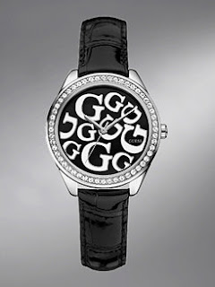 Relojes Guess