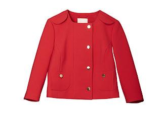 H&M Colección Enero 2011