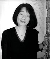 Author Annping Chin to Speak at Perrot