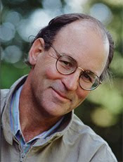 Author Tracy Kidder (www.tracykidder.com)