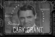 Starring Cary Grant-- image from Wikipedia.org