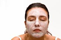 comment fortifier la peau