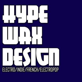 hypewaxdesign
