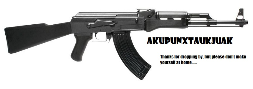 akupunxtaukjuak