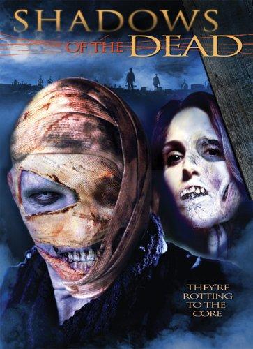 http://1.bp.blogspot.com/_SS0F9KOsPgA/R8PILReuK0I/AAAAAAAACc0/brDzES6x3-0/S1600-R/Shadows+Of+The+Dead.jpg