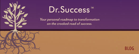 Dr. Success