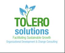 The Tolero Think Tank