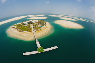 http://1.bp.blogspot.com/_SSUbVSG_KVY/TTl45FSnekI/AAAAAAAAAi0/nDEvl_PH4j4/s1600/dubai_the_world_islands.jpg