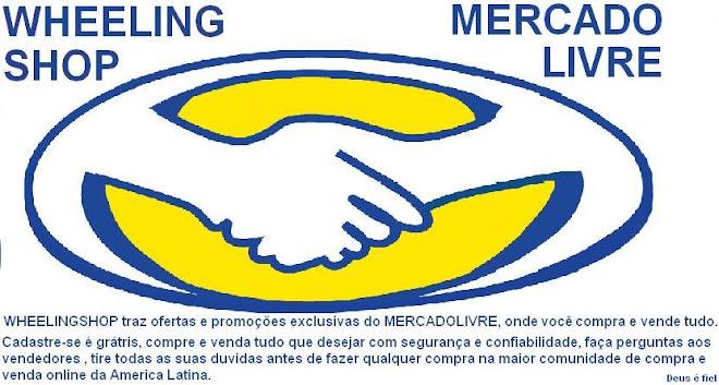 shop, classificados, vende-se,peças e acessorios, motos, carros, compra mercadolivre, promoção