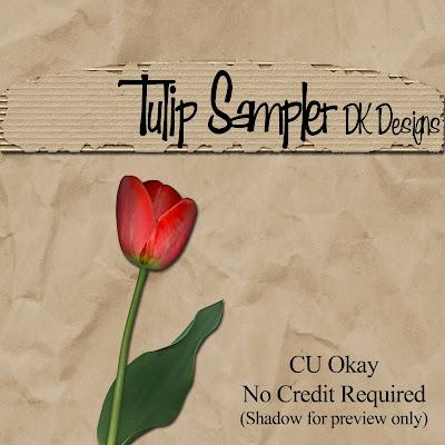 http://digitalkits.blogspot.com/2009/04/cu-tulips.html
