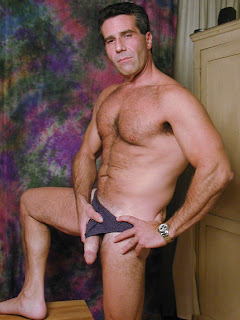 big dicked dad They will keep you hard for .