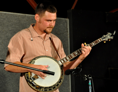Ted Lehmanns Bluegrass Books And Brainstorms More Photos For The