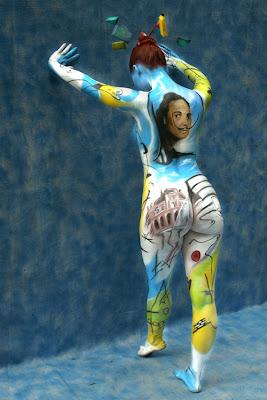 http://1.bp.blogspot.com/_ST0ghZEPa8I/R7YOKYxDhbI/AAAAAAAAAVo/gESn8iIujJM/s400/hot_babe_body_painting3.jpg