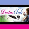 Poetas Club