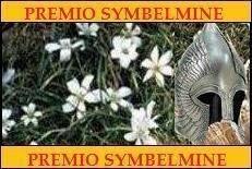 Premio Symbelmine