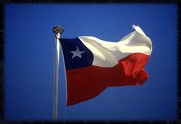Un Blog Chileno