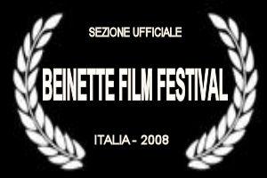 BEINETTE FILM FESTIVAL