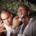 "Chris Brown - ""Ms.Breezy"" Ft. Gucci Mane"
