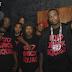 "Gucci Mane - ""Bought A Chicken"" Ft. OJ Da Juiceman & Wooh Da Kid"