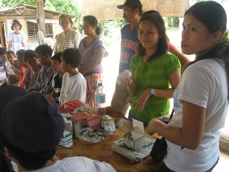 Operation Tuli or Tule http://vphcs.blogspot.com/2010/05/operation-tuli-missions-conducted.html