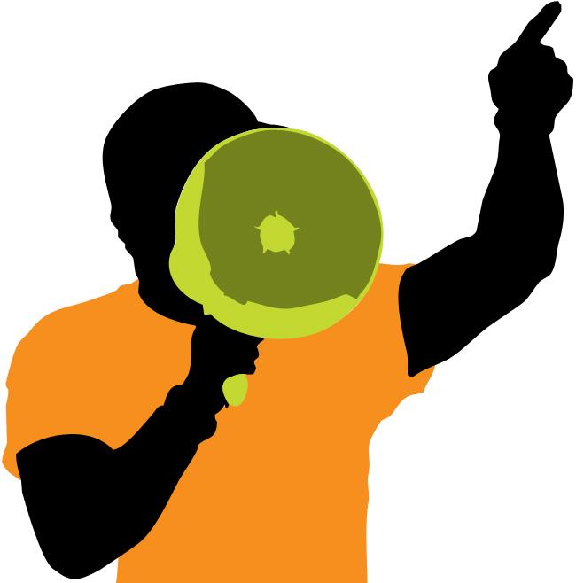 http://1.bp.blogspot.com/_STHh9PzedeY/TLUYyVioTSI/AAAAAAAAAAw/8CsqaKtyR5s/s1600/speakOut.jpg