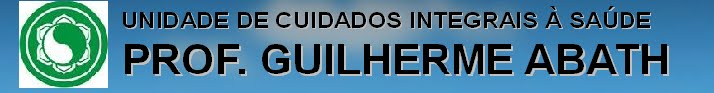 UCIS Guilherme Abath