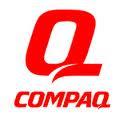 Compaq Drivers