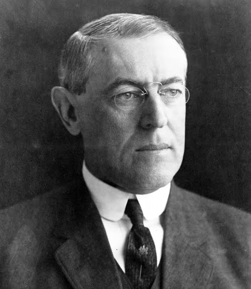 woodrow wilson favoured peace over war However the rejoicing over wilson's japanese opinions on woodrow wilson in war and peace woodrow messages & papers of woodrow wilson.